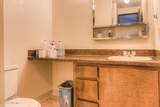 1213 43rd Ave - Photo 16