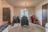 1213 43rd Ave - Photo 8