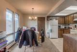 1213 43rd Ave - Photo 9