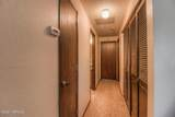 1215 43rd Ave - Photo 12