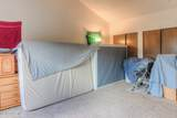 1215 43rd Ave - Photo 13