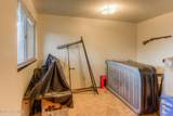 1215 43rd Ave - Photo 14