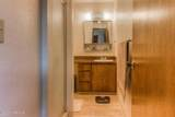 1215 43rd Ave - Photo 15