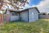1215 43rd Ave - Photo 18