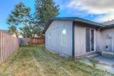 1215 43rd Ave - Photo 19
