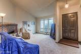 1215 43rd Ave - Photo 2
