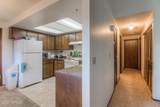 1215 43rd Ave - Photo 20
