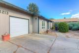 1215 43rd Ave - Photo 21