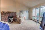 1215 43rd Ave - Photo 3