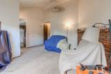 1215 43rd Ave - Photo 4