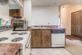 1215 43rd Ave - Photo 6