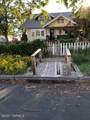 624 Pleasant Ave - Photo 1