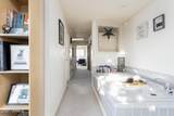 1014 33rd Ave - Photo 12