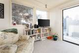 1014 33rd Ave - Photo 13