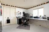 1014 33rd Ave - Photo 15