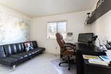 1014 33rd Ave - Photo 16