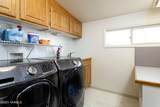 1014 33rd Ave - Photo 17