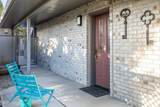 1014 33rd Ave - Photo 2