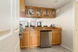 1014 33rd Ave - Photo 20