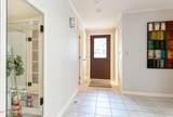 1014 33rd Ave - Photo 26