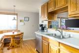 1014 33rd Ave - Photo 8