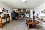 10605 Summitview Ext Rd - Photo 10