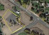 10605 Summitview Ext Rd - Photo 20