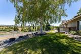 10605 Summitview Ext Rd - Photo 21