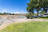 10605 Summitview Ext Rd - Photo 27