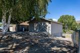 10605 Summitview Ext Rd - Photo 29