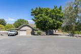 10605 Summitview Ext Rd - Photo 30