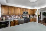 10605 Summitview Ext Rd - Photo 5