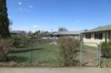 7705 Westbrook Ave - Photo 5