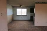 7705 Westbrook Ave - Photo 9
