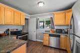 1014 32nd Ave - Photo 10