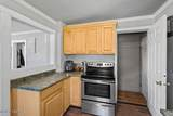 1014 32nd Ave - Photo 11
