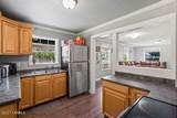 1014 32nd Ave - Photo 12
