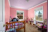 1014 32nd Ave - Photo 13