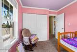 1014 32nd Ave - Photo 14