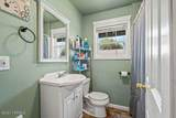 1014 32nd Ave - Photo 15