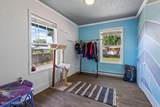 1014 32nd Ave - Photo 16