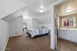 1014 32nd Ave - Photo 18