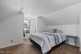 1014 32nd Ave - Photo 19