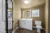 1014 32nd Ave - Photo 20