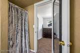 1014 32nd Ave - Photo 21