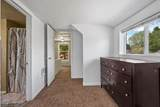 1014 32nd Ave - Photo 22
