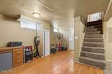 1014 32nd Ave - Photo 23