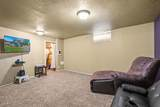 1014 32nd Ave - Photo 24