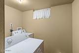 1014 32nd Ave - Photo 25