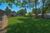 1014 32nd Ave - Photo 27